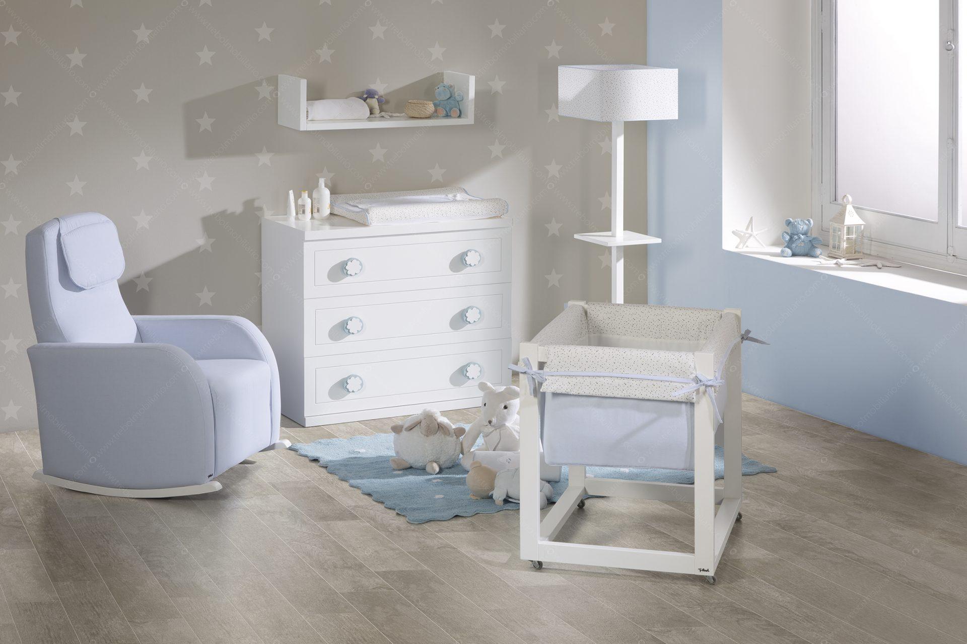 dormitorio juvenil infantil muebles zaragoza