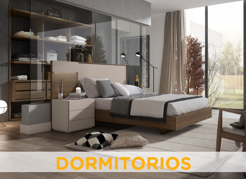 Catálogo de Tiendas Muebles en Zaragoza