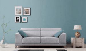 Sofás DeslTienda de Sofas en Zaragoza   Muebles Nebra VIVAREAizantes y Relax en Zaragoza
