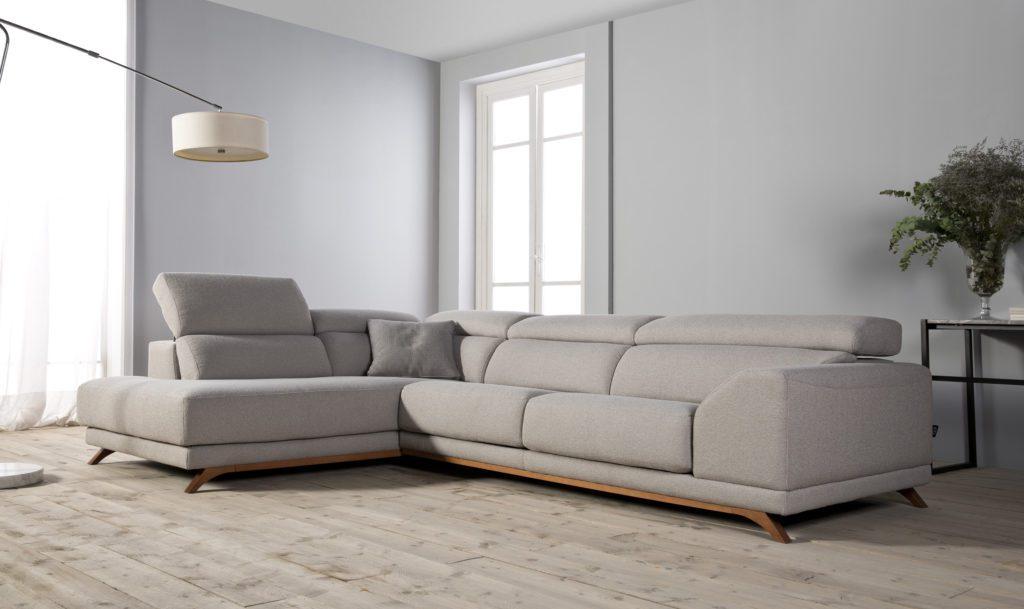 Galeria sofas y sillones en zaragoza