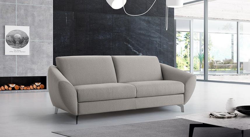 Sofas cama en Zaragoza | Muebles Nebra VIVAREA