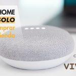 google home vivarea muebles nebra tiendas en zaragoza