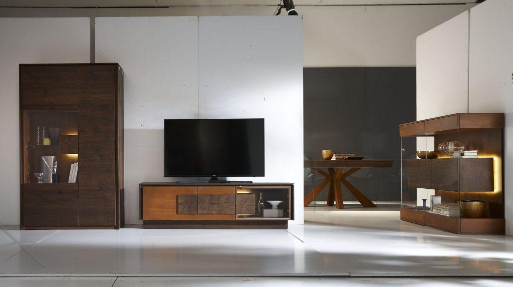 Tiendas de Muebles en Cariñena | Muebles Nebra VIVAREA