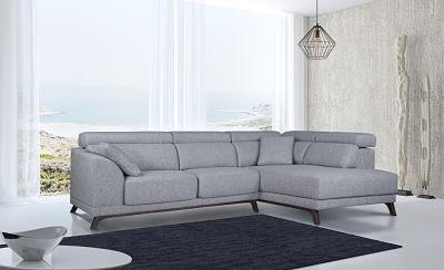 Sofas con diseño en Zaragoza | Muebles Nebra VIVAREA