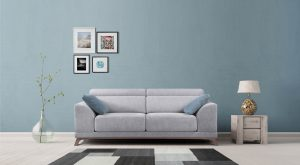 Tus nuevos sofas en Zaragoza | Muebles Nebra VIVAREA